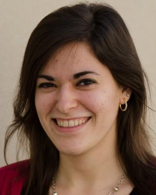 Photo of Lisa Limeri