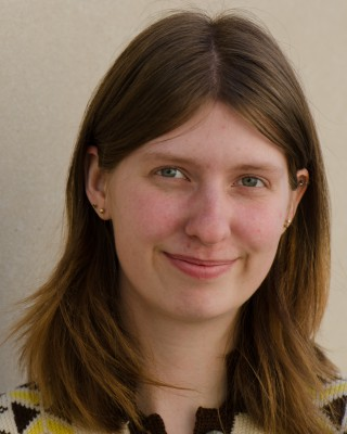 Photo of Melissa Plakke