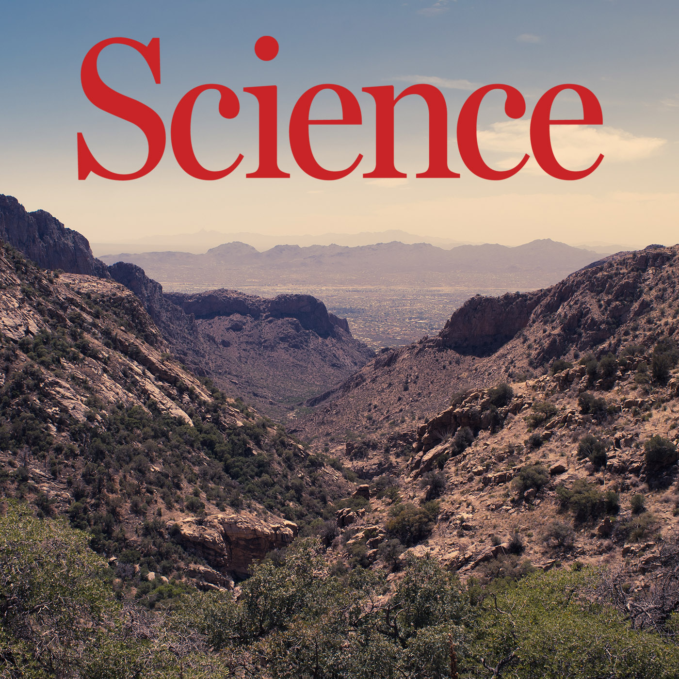 Science coverage of lab crowdfunding campaign